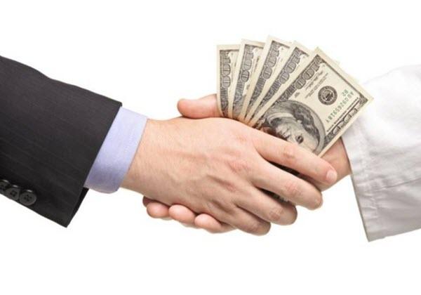 Vay tiền EASY CREDIT; tài chính EVN, khoản vay tới 90 triệu đồng