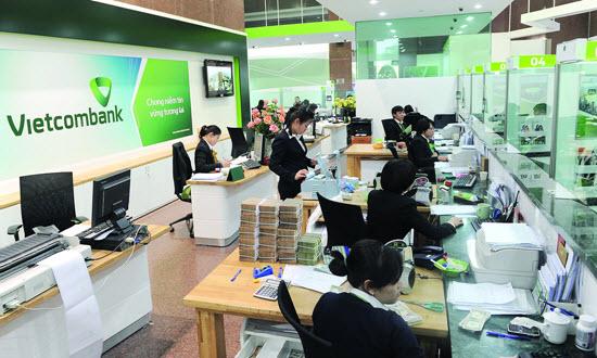 Danh sách phòng giao dịch Vietcombank Quận 8: địa chỉ, SĐT, Fax…