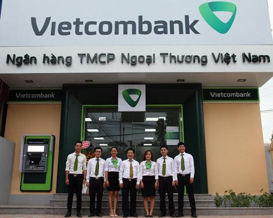 Địa chỉ PHÒNG GIAO DỊCH Vietcombank Quận 6 - TP HCM: Hotline, SĐT, Fax...